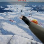 Скриншот ICED – Изображение 8