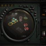 Скриншот Deadnaut