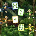 Скриншот Buzz! Junior: Jungle Party – Изображение 1