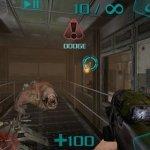 Скриншот Doom Resurrection – Изображение 15