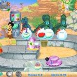 Скриншот Cake Mania 3