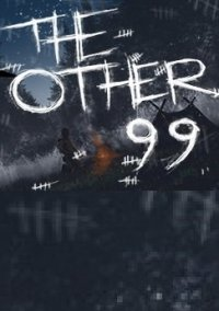 Обложка The Other 99