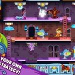 Скриншот Castle Doombad – Изображение 3