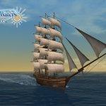 Скриншот Uncharted Waters Online – Изображение 50