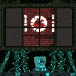 Скриншот Featherpunk Prime – Изображение 5
