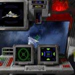 Скриншот Wing Commander: Privateer Gemini Gold – Изображение 25