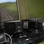 Скриншот Trainz Railroad Simulator 2004: Passenger Edition – Изображение 5