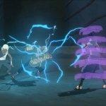 Скриншот Naruto Shippuden: Ultimate Ninja Storm Generations – Изображение 100
