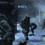 Скриншот Resident Evil 6: Siege