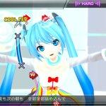 Скриншот Hatsune Miku: Project DIVA ƒ 2nd – Изображение 94