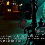 Скриншот City of Secrets – Изображение 4