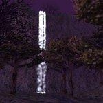 Скриншот EverQuest: Scars of Velious – Изображение 2