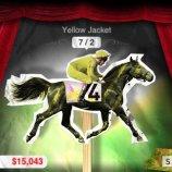 Скриншот Place Your Bets – Изображение 5