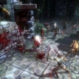 Скриншот Blood Knights