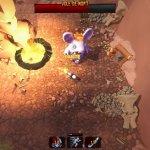 Скриншот SCALPERS: Turtle & the Moonshine Gang – Изображение 2