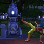 Скриншот The Sims 4 – Изображение 42