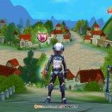 Скриншот Cardmon Hero