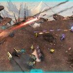 Скриншот Halo: Spartan Assault – Изображение 8