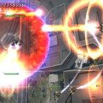 Скриншот Ether Vapor: Remaster – Изображение 19