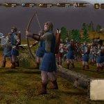 Скриншот Highland Warriors – Изображение 47