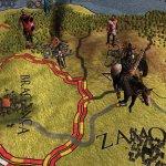 Скриншот Crusader Kings II: Sunset Invasion – Изображение 3