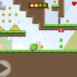 Скриншот Bubble Blast Adventure – Изображение 3