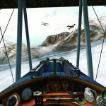 Скриншот Wings of Honour: Battles of the Red Baron – Изображение 2