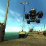 Скриншот Smash Cars – Изображение 59