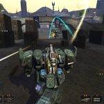 Скриншот War World: Tactical Combat – Изображение 7