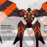 Скриншот Burst Fighter – Изображение 10