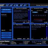 Скриншот Mindlink Hacker 2003