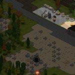 Скриншот TownCraft – Изображение 3