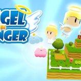 Скриншот Angel in Danger