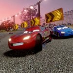 Скриншот Cars 2: The Video Game – Изображение 41