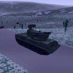 Скриншот Joint Strike Fighter – Изображение 41