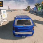 Скриншот Ocean City Racing (2013) – Изображение 9