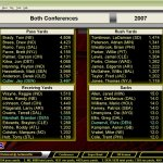Скриншот Football Mogul 2009 – Изображение 5