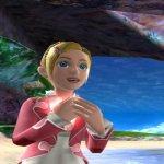 Скриншот Nights: Journey of Dreams – Изображение 130