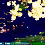 Скриншот Supercharged Robot VULKAISER