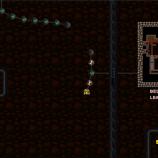 Скриншот TrapThem