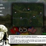 Скриншот Vietnam '65