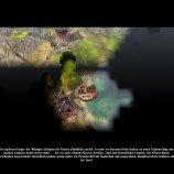 Скриншот The Settlers 2: The Next Generation - The Vikings – Изображение 4