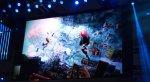 Tokyo Game Show 2013: анонсирована новая часть Gravity Rush - Изображение 1