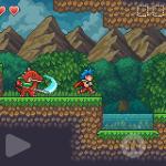Скриншот Goblin Sword – Изображение 7