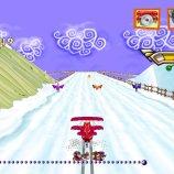 Скриншот Wacky Races