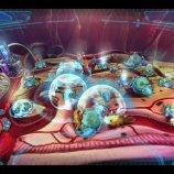 Скриншот Nanomedix