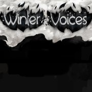 Обложка Winter Voices