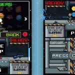 Скриншот DUCK GAME – Изображение 6