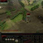 Скриншот Team Assault: Baptism of Fire – Изображение 2