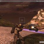 Скриншот Warhawk – Изображение 67